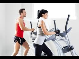 WHY CARDIO IS NOT THE ANSWER WHEN YOU ARE TRYING TO LOSE FAT