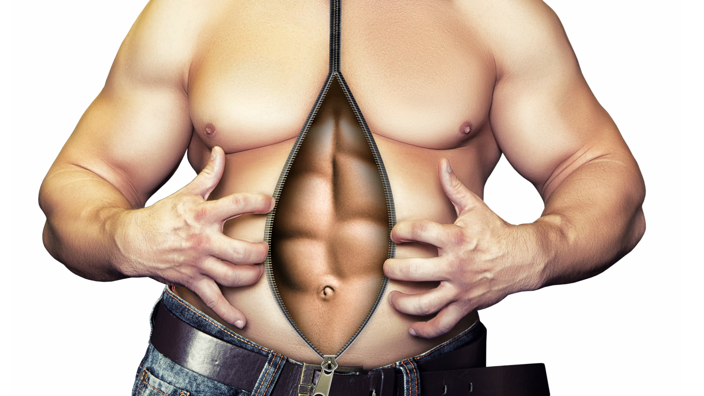 THE 3 AB EXERCISES YOU NEED TO AVOID